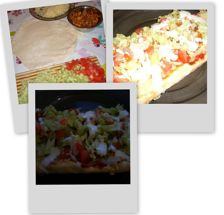 pizzakebab