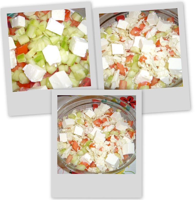 salatkagrecka