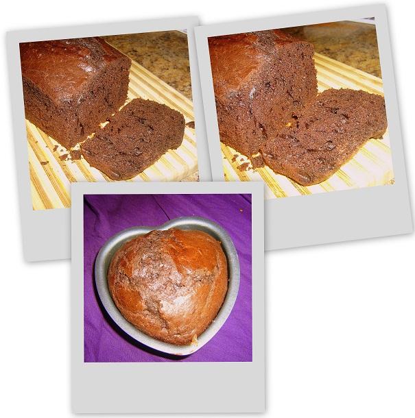 babka jogurtowa, murzynek, ciasto czekoladowe, najprostsze ciasto świata, szybie ciasta, łatwe ciasto