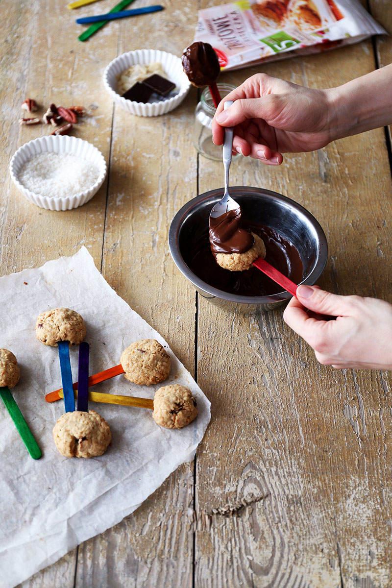 ciasteczka-z-czekolada