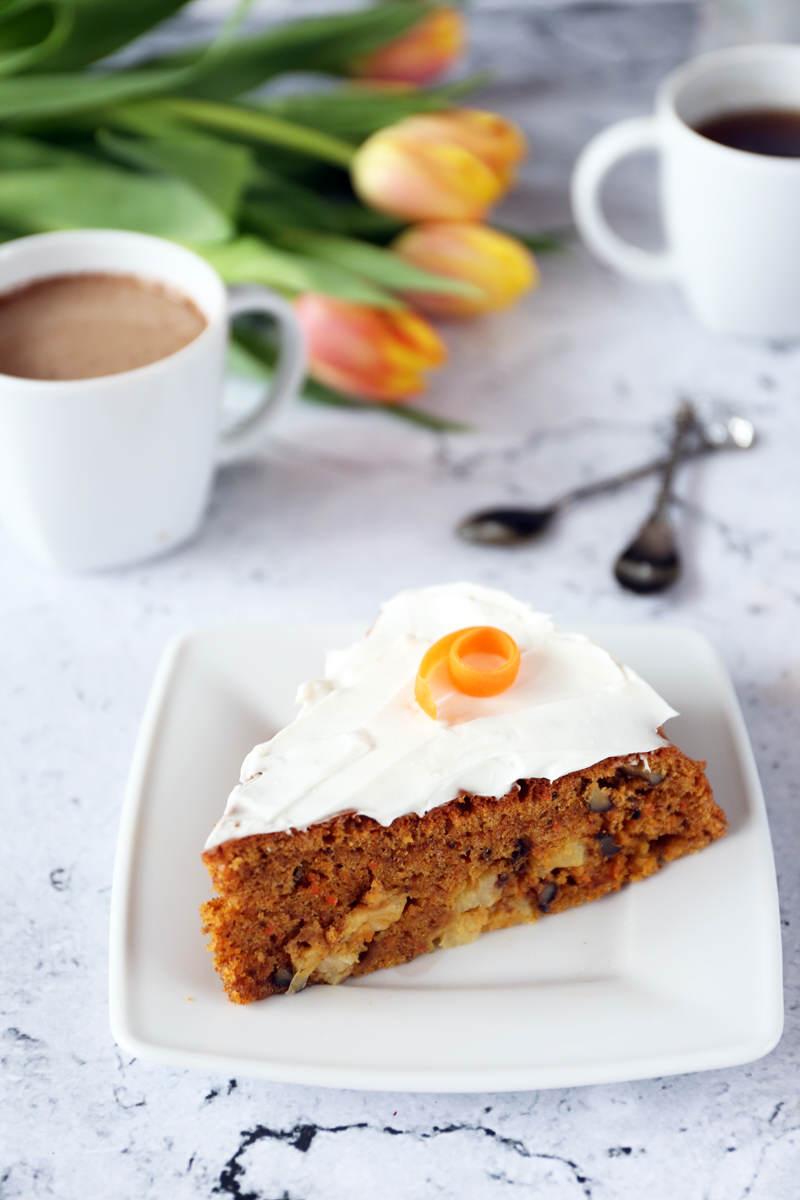 Ciasto-marchewkowe-bezglutenowe