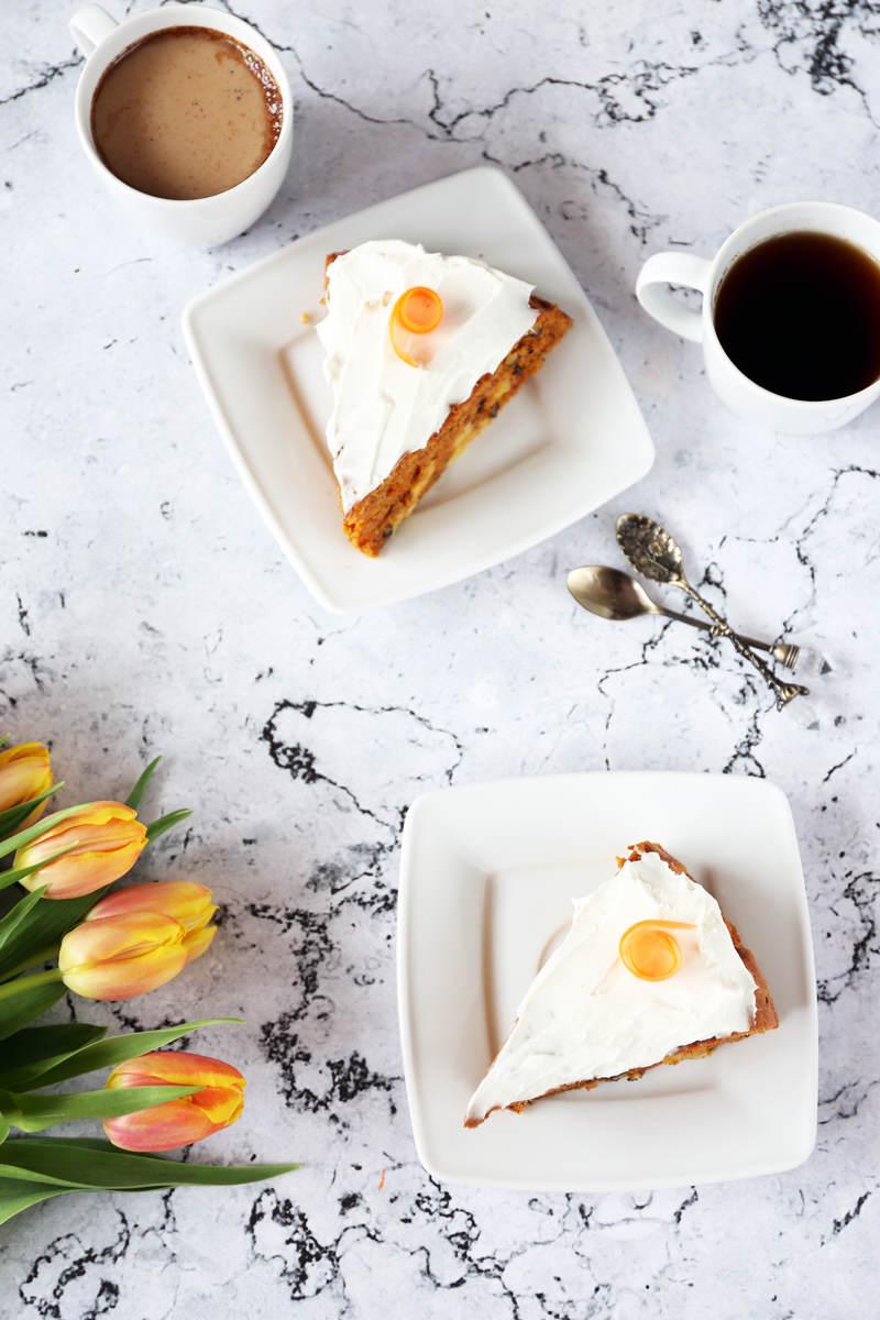 Ciasto-marchewkowe-najlepsze