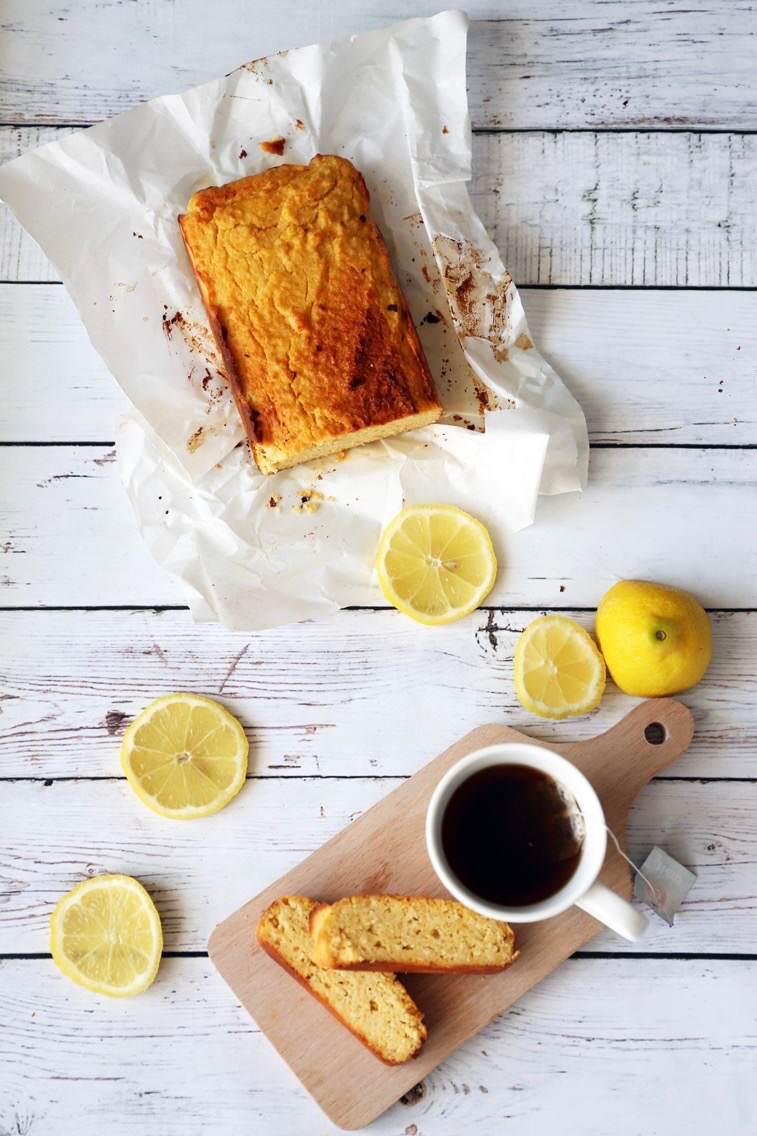 Ciasto-z-ciecierzycy
