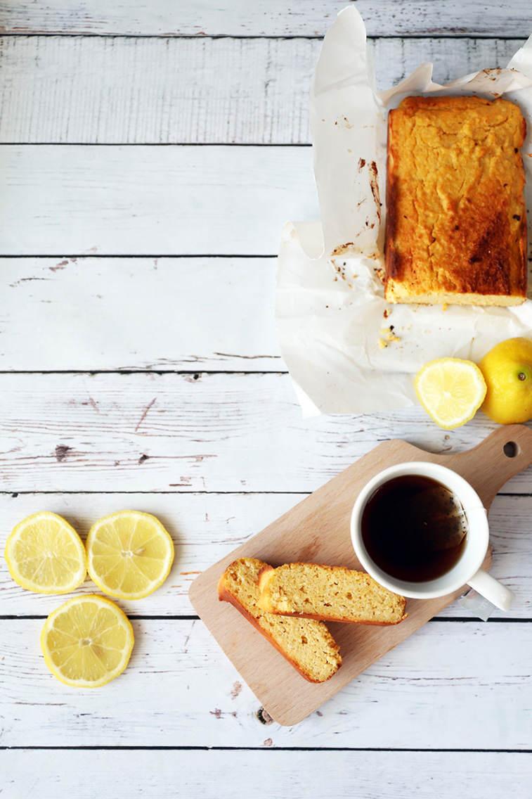 cytrynowe-ciasto-z-ciecierzycy