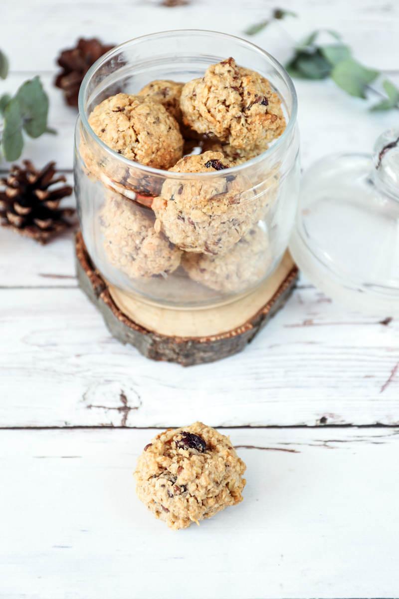 Ciasteczka-owsiane-najlepsze