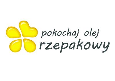 logo-pokochaj-olej-rzepakow