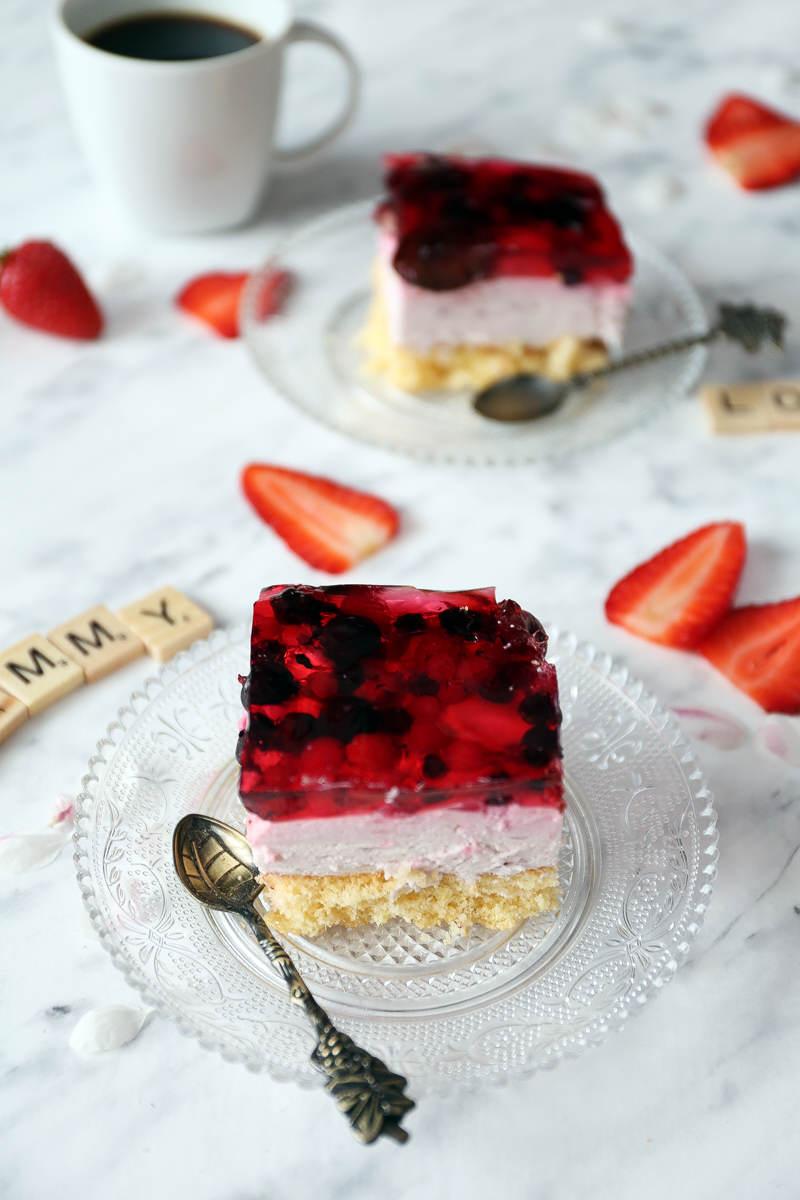 Ciasto-z-pianka