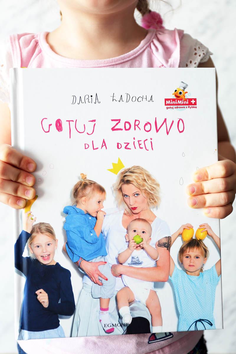 Gotuj-zdrowo-dla-dzieci-Daria-Ladocha