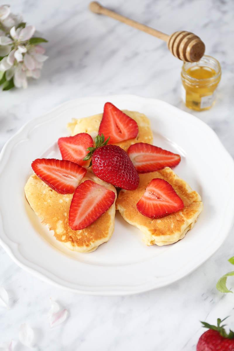 bezglutenowe-pancakes