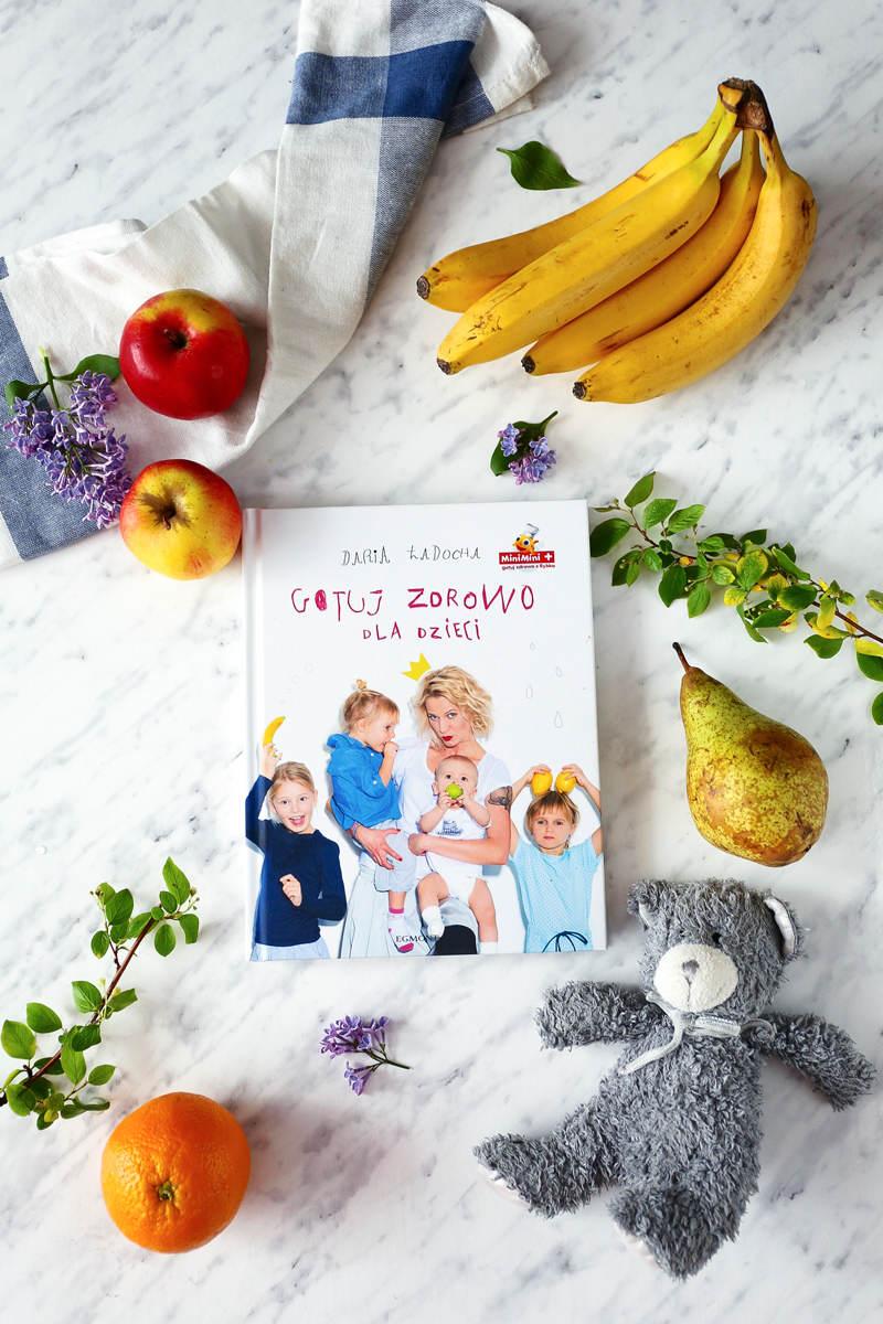 gotuj-zdrowo-dla-dzieci-ladocha