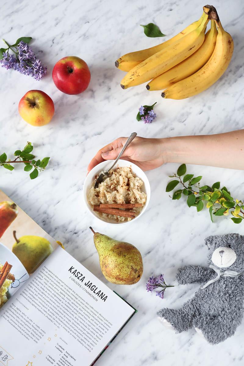 gotuj-zdrowo-dla-dzieci-recenzja