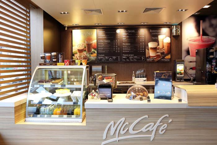 mccafe-1
