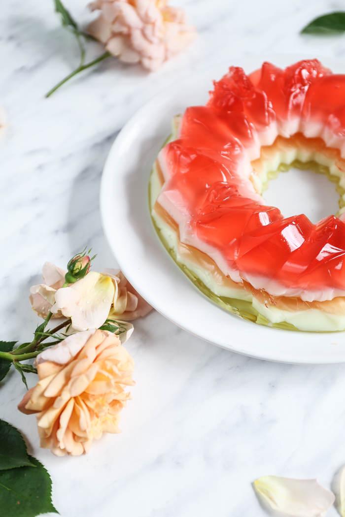 Galaretkowy-tort
