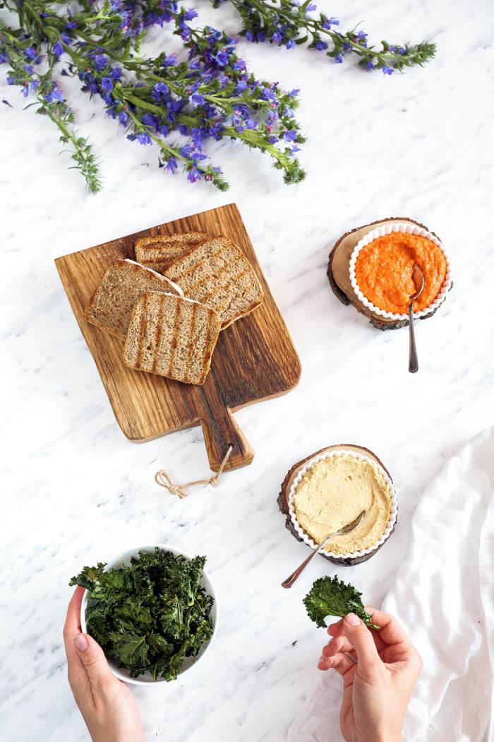 humus-paprykowy
