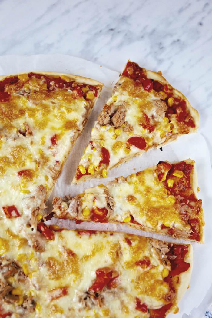 Ciasto-na-pizze-przepis
