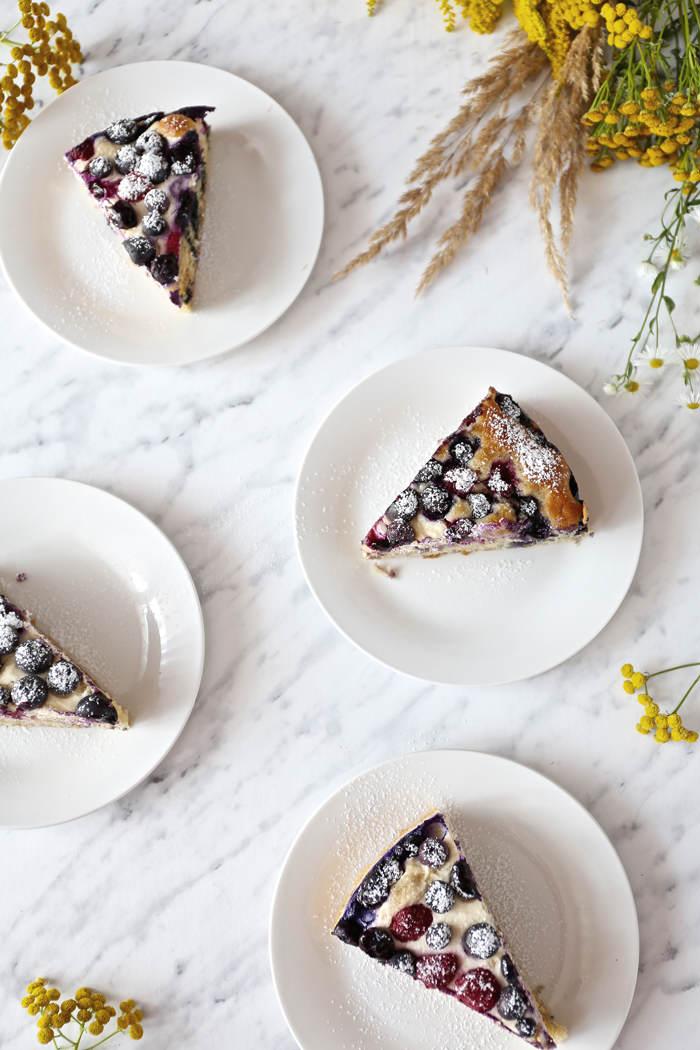 ciasto-ucierane-z-owocami