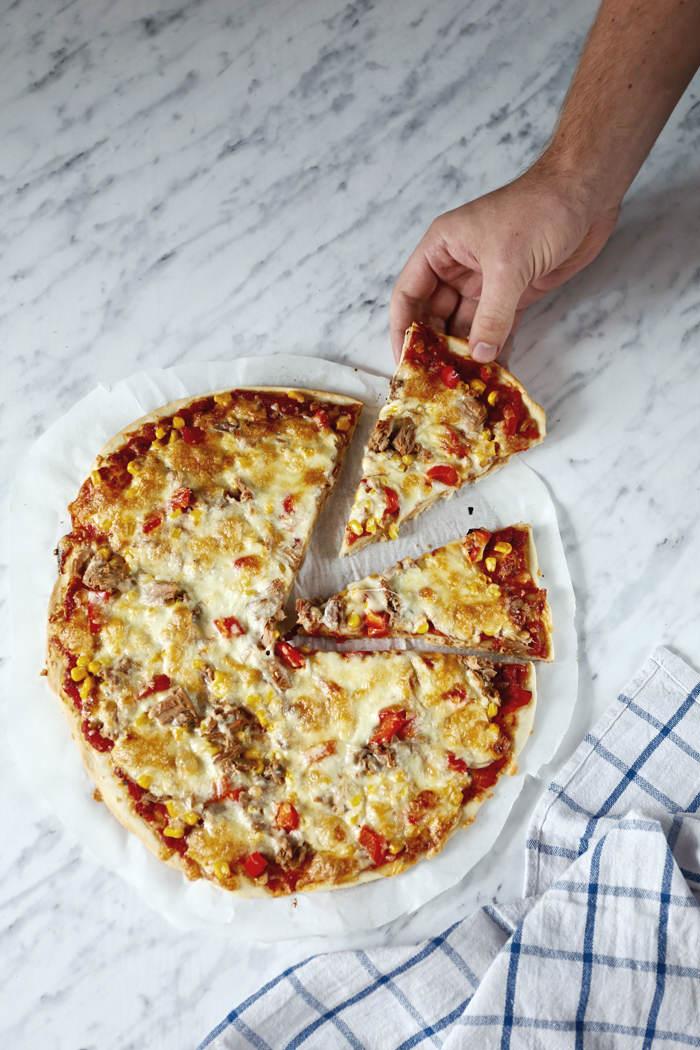 pizza-najlepsza