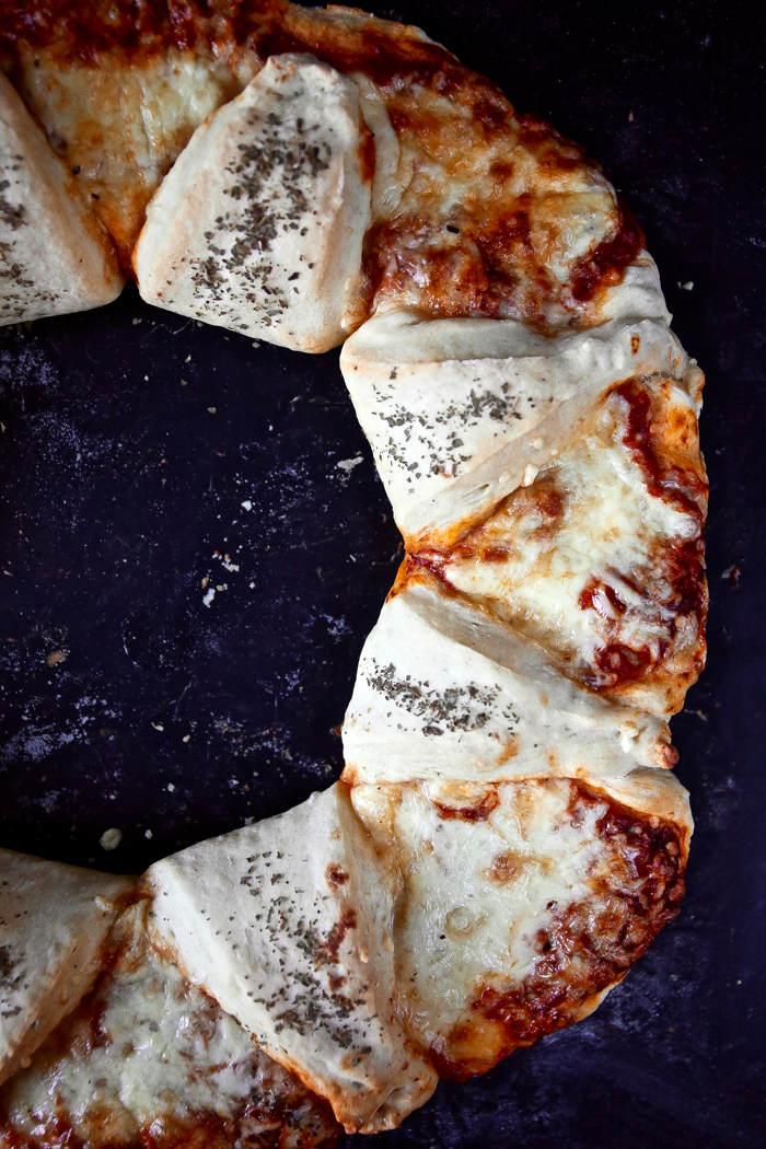 pizza-korona