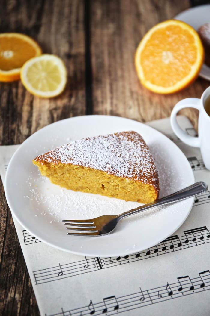 ciasto-dyniowe-przepis