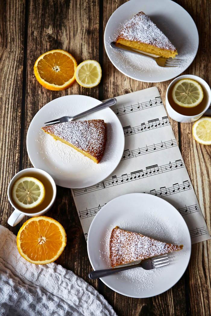ciasto-dyniowe