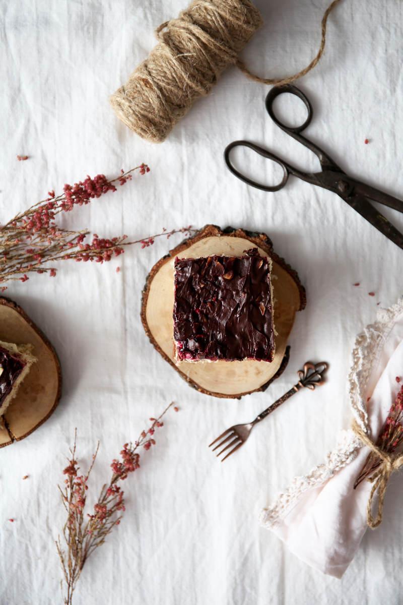 ciasto-popapraniec-przepis