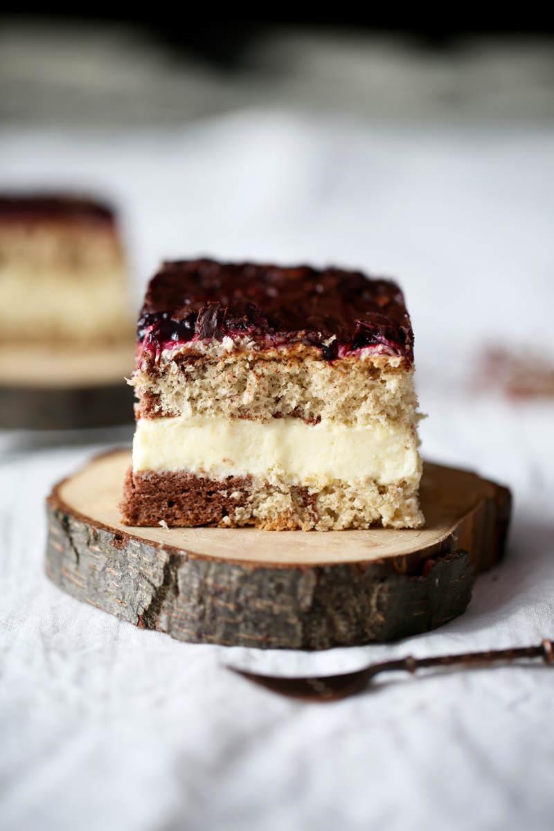 ciasto-popapraniec