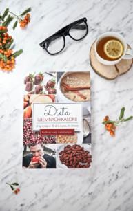 Dieta ujemnych kalorii – recenzja