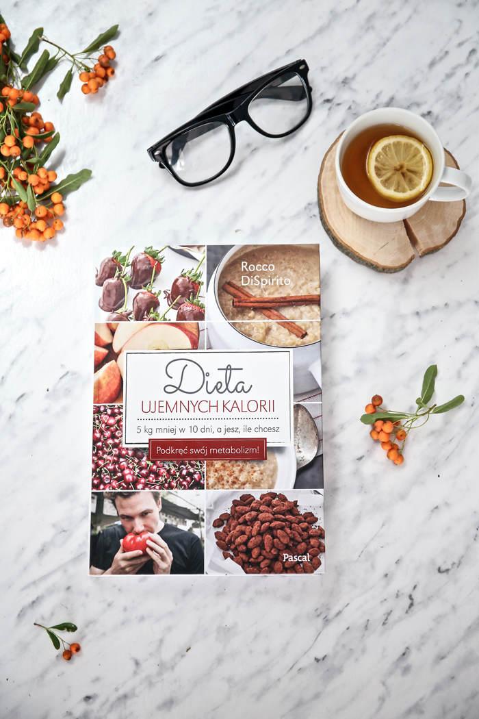 dieta-ujemnych-kalorii-rocco-dispirito