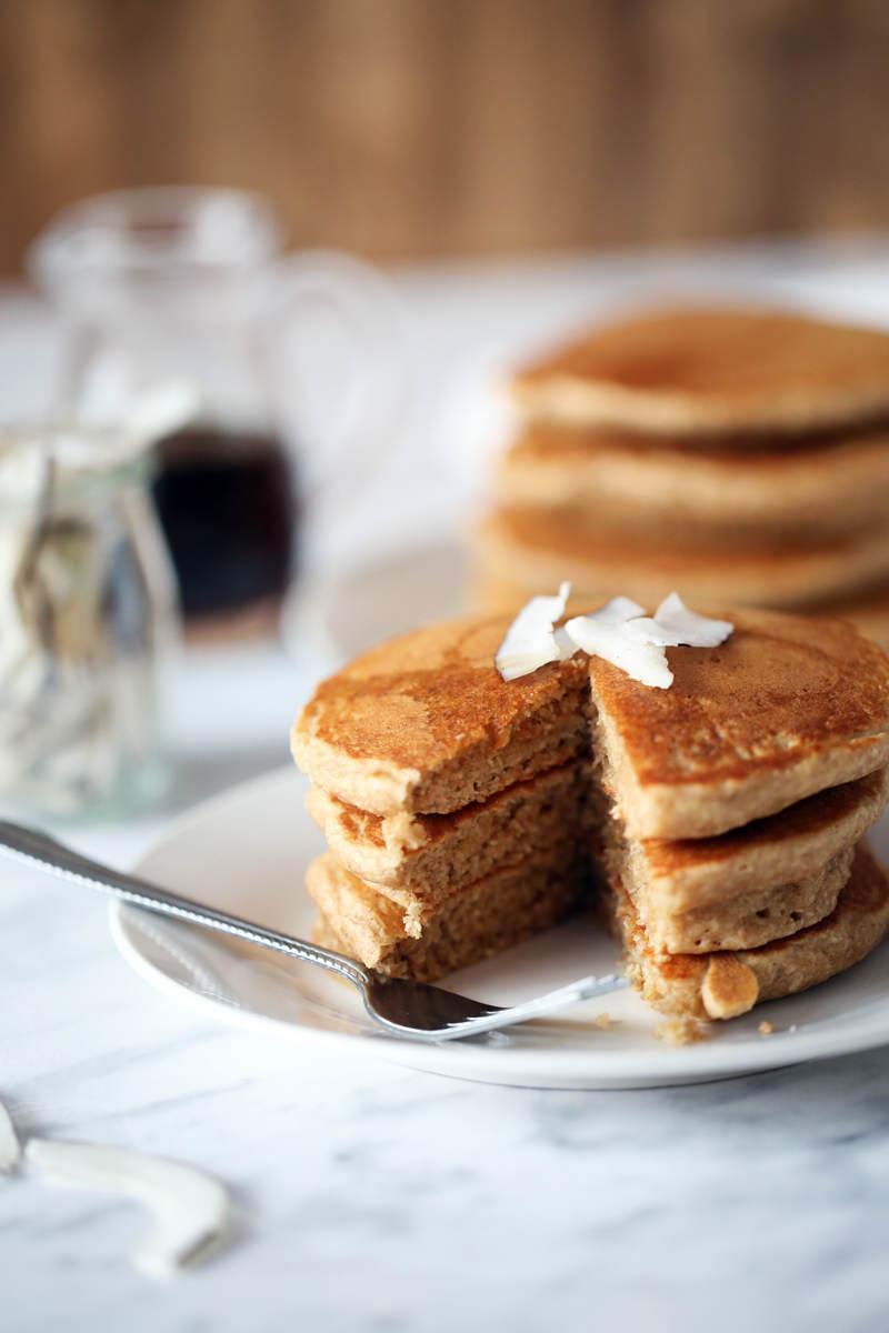 pancakes-przepis