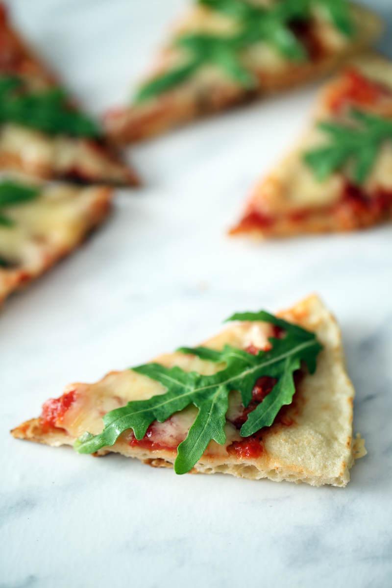 pizza-bez-piekarnika