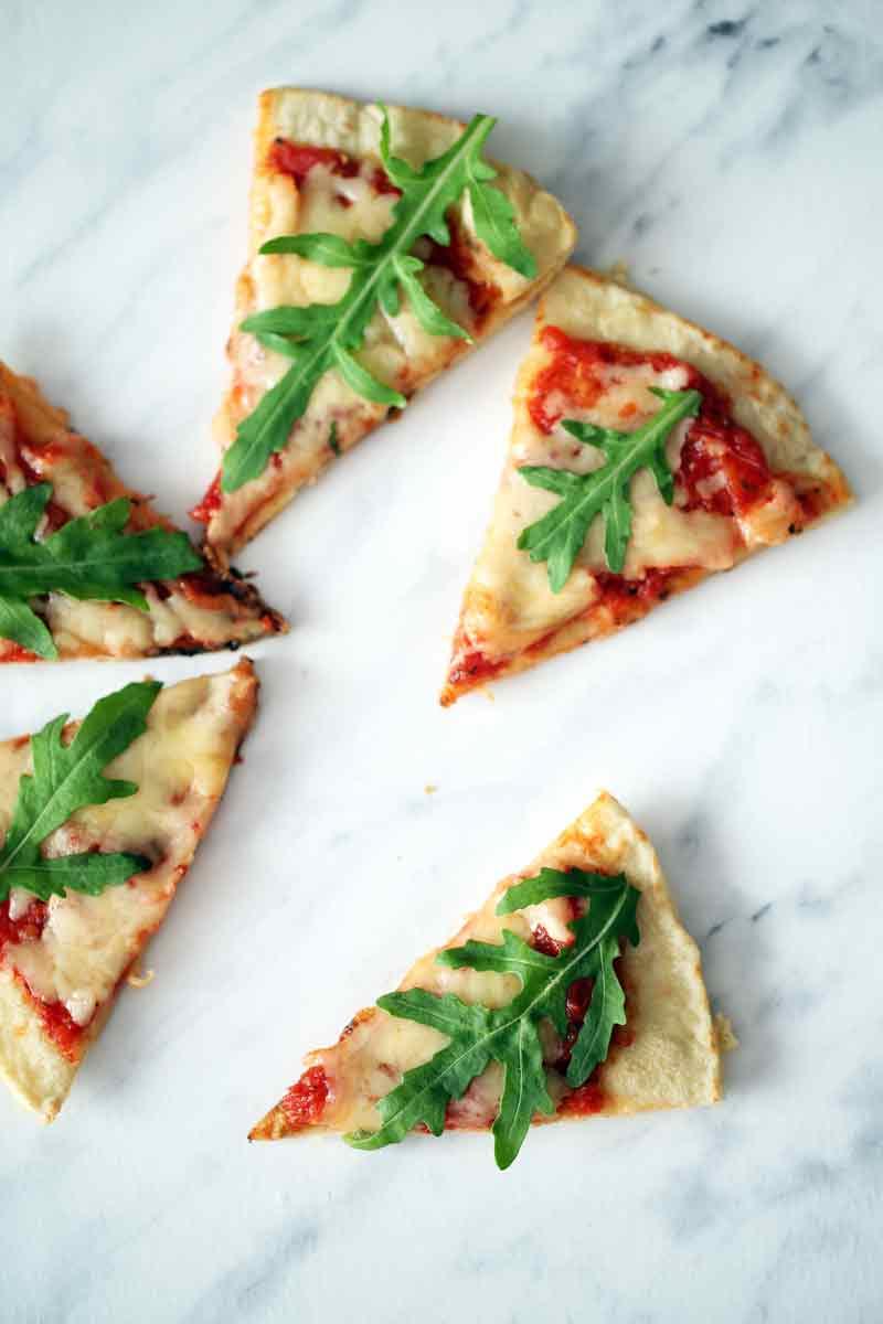 pizza-na-patelni