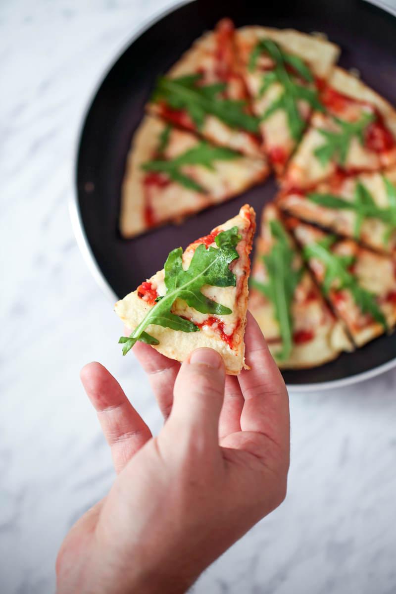 pizza-z-suszonymi-pomidorami
