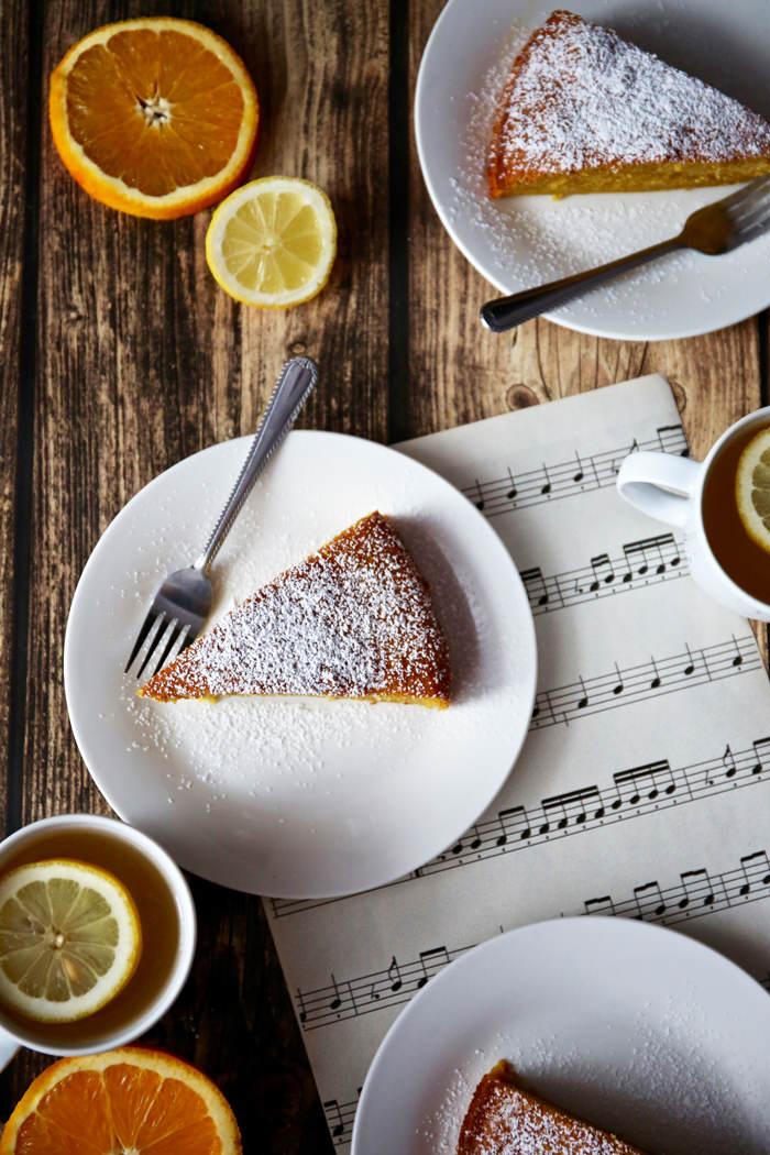 proste-ciasto-dyniowe