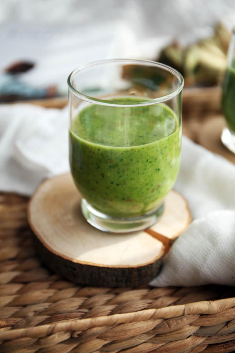 zielone-koktajle