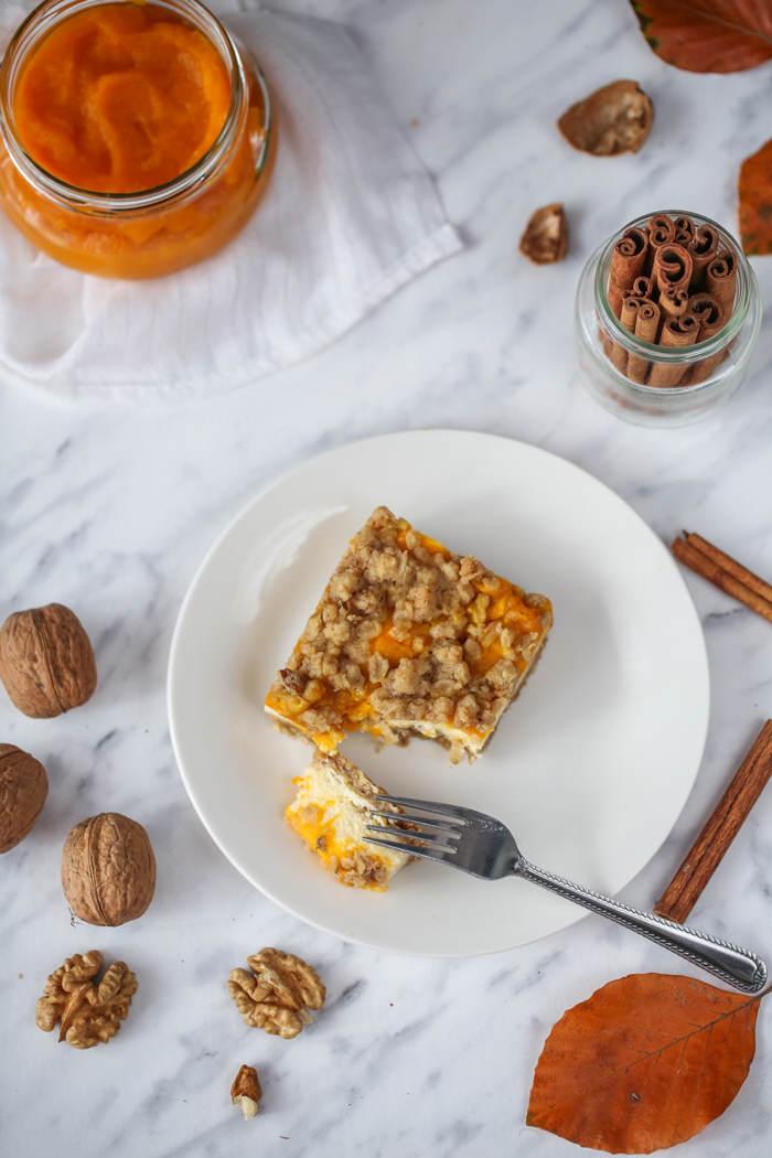 ciasto-dyniowo-serowe