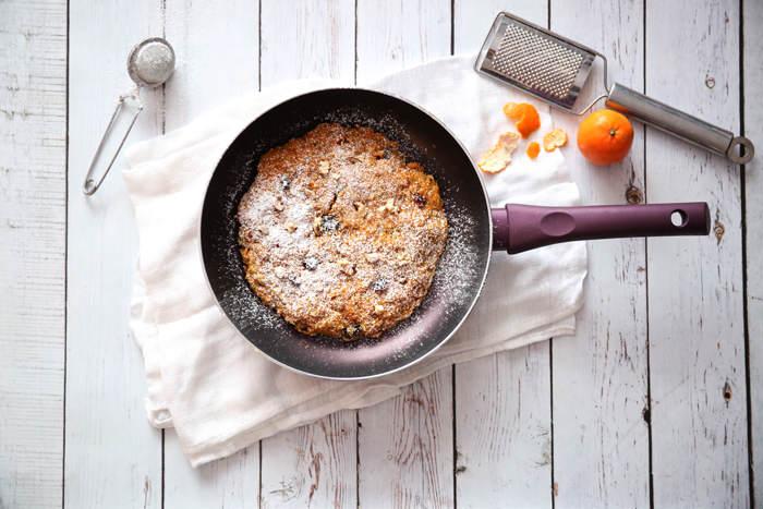 ciasto-marchewkowe-z-patelni
