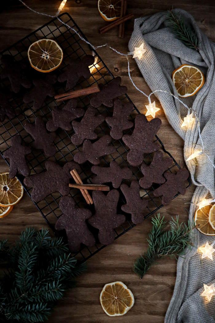 korzenne-ciasteczka-czekoladowe