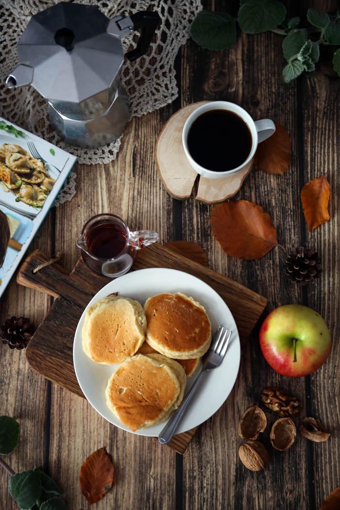 maslane-pancakes