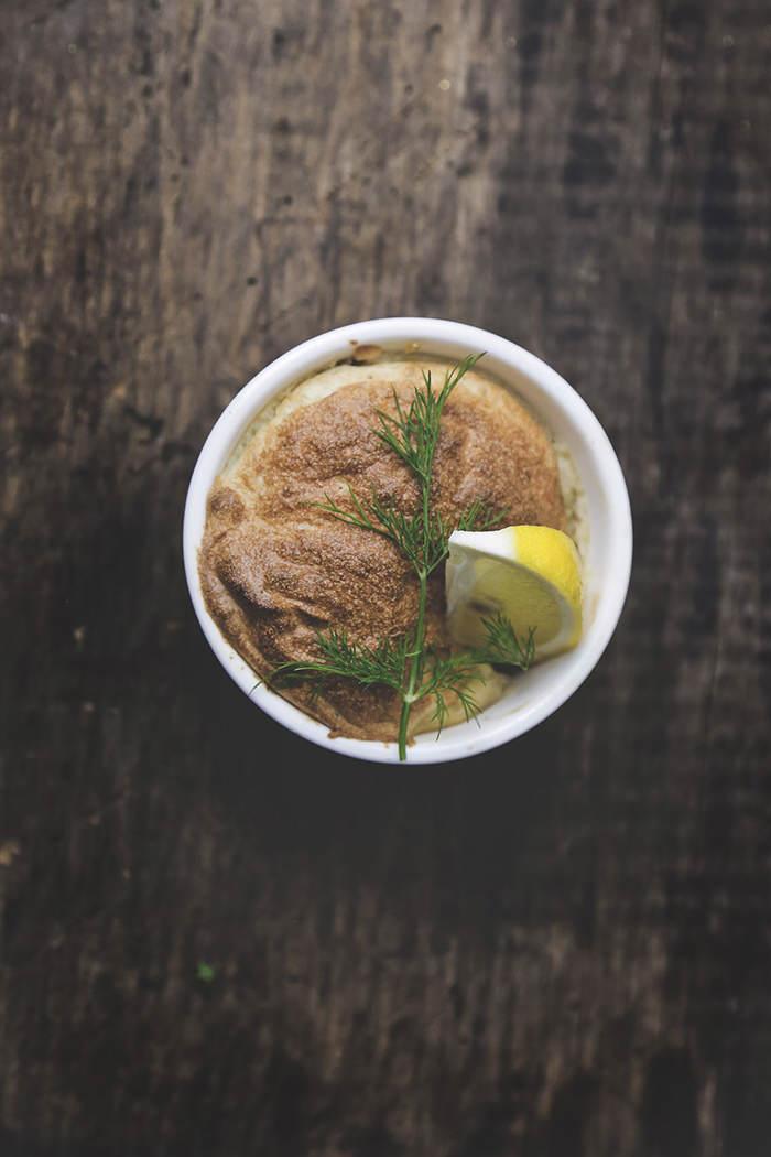 suflet-rybny