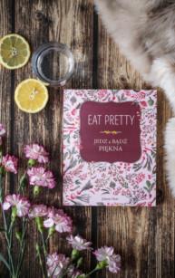 Eat Pretty – recenzja