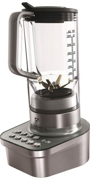 blender Electrolux Masterpiece ESB9300