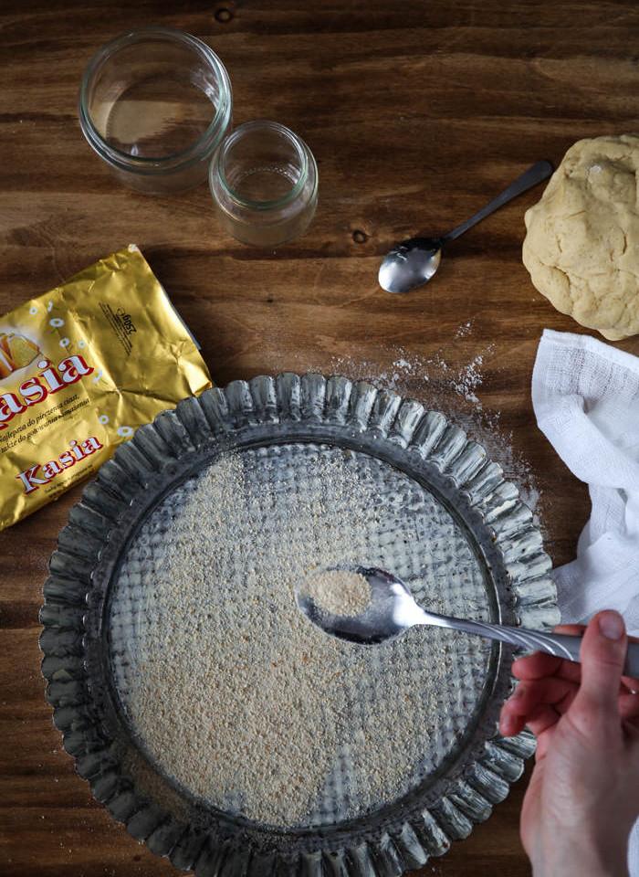 swiatowy dzien pieczenia maj