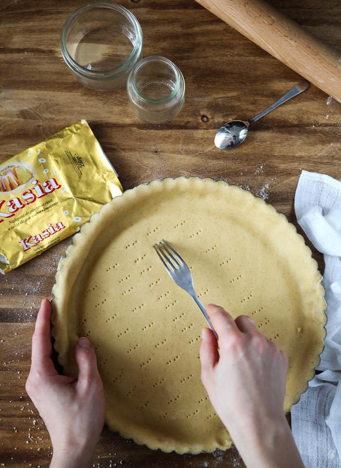 Światowy dzień pieczenia