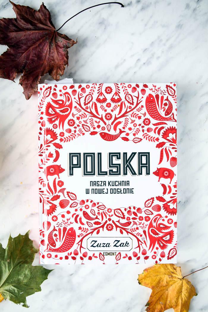 kuchnia polska opinie