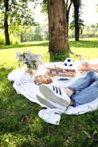 Jak zorganizować piknik wskazówki