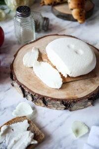 Ser z jogurtów greckich przepis