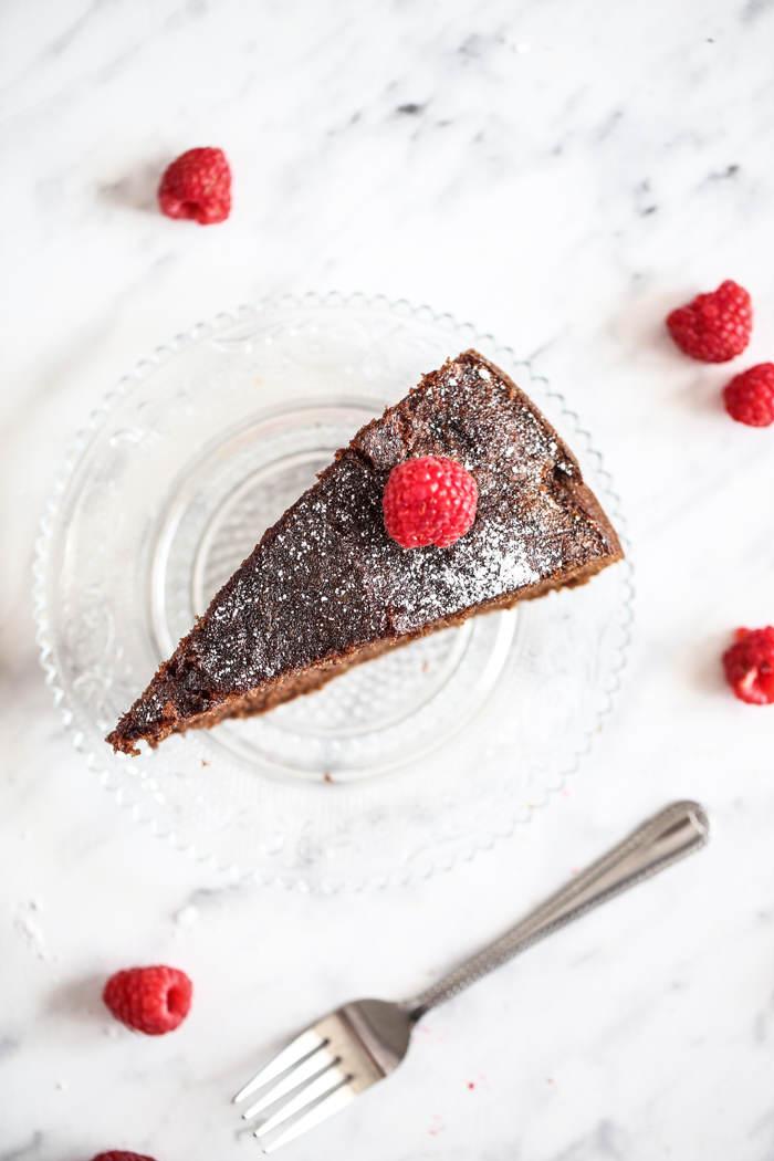 murzynek ciasto przepis