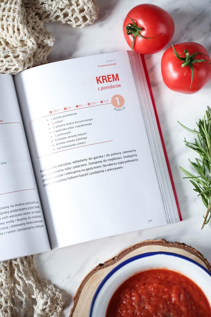Insulinooporność Leczenie Dietą Hanna Stolińska Fiedorowicz
