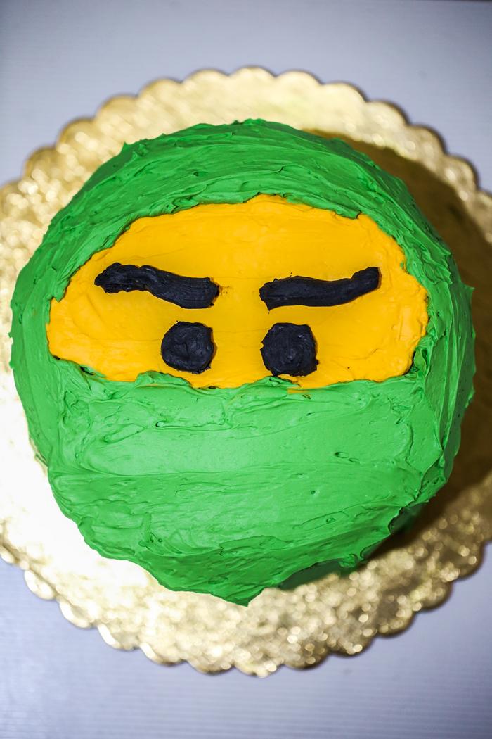 Tort Loyd