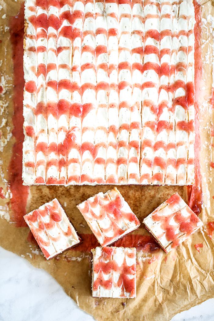 Ciasto na imieniny